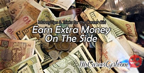 How To Make Money On The Side Online - how to make money on the side how to make money with vimeo