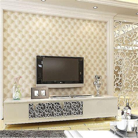cheap modern wall get cheap cheap modern wallpaper aliexpress