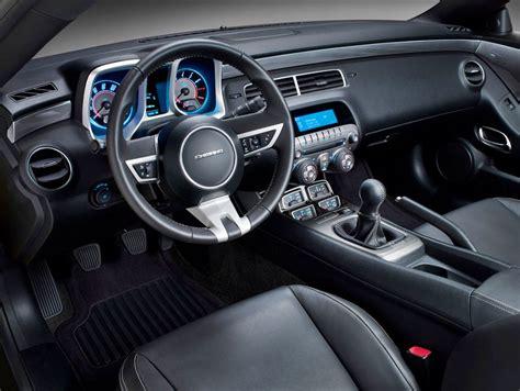 2012 camaro interior chevy camaro body control module location chevy free