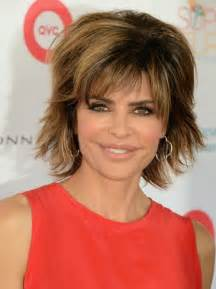 what is the texture of rinna hair 100 hottest short hairstyles haircuts for women