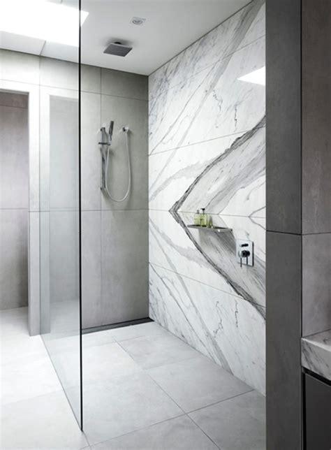 australian word for bathroom bathroom in australian slang 28 images inspiration 46