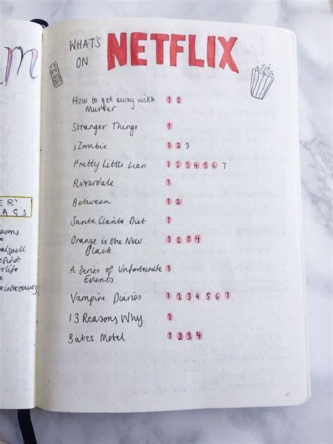 best 25 bullet journal ideas on bullet