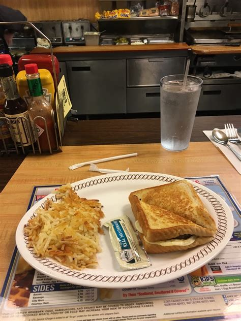 waffle house lavergne tn waffle house 11 photos american traditional 1683 a