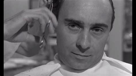 The Who Had His Hair Cut 1965 by Lista Capo 8 1965 1969 Di Cin 201 Matographe La
