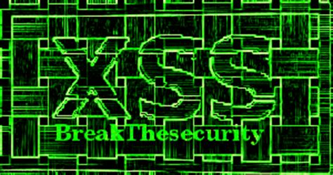 xss tutorial point ethical hacking tutorials learn how to hack hacking