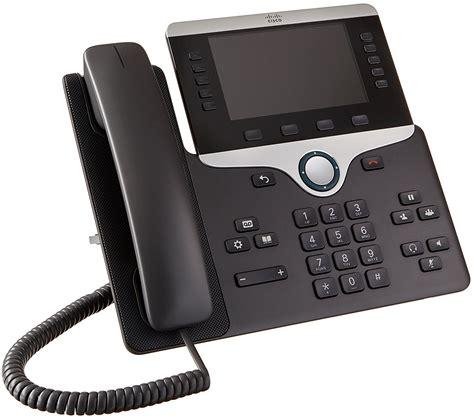 wireless voip desk phone cisco desk phone hostgarcia