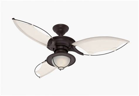flower petal ceiling fan 50 unique ceiling fans to really underscore any style you choose for your room graphic world co 174
