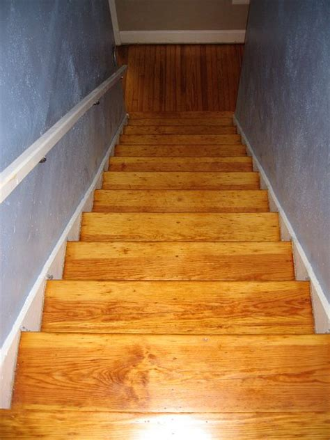 hardwood flooring installation hardwood flooring installation costs stairs cost of installing