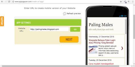 cara membuat apk online shop cara mudah membuat android apk sendiri gratis paling males