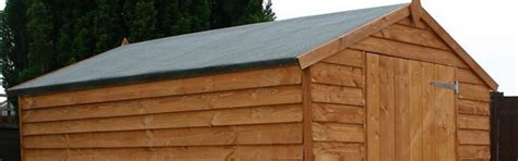 Felt On Shed Roof by Chesterfelt Shed Roofing Felt About Roofing Supplies