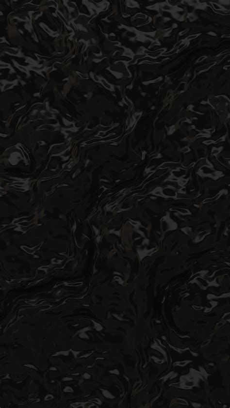 Black Wallpaper Hd Galaxy S5 | black texture 05 galaxy s5 wallpapers samsung galaxy s5