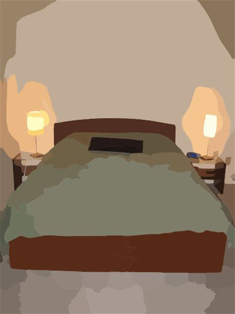 bedroom video clip bedroom 8 clip art at clker com vector clip art online
