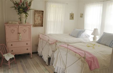my first bedroom my first photo shoot for romantic country willow nest