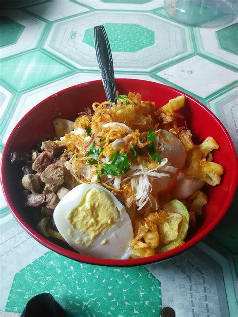 cara membuat empek empek dari nasi sisa cara membuat bubur dari nasi yang tersisa di rice cooker