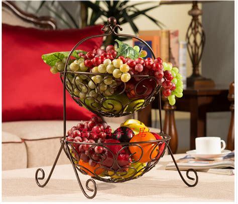 fruits w iron tigela de frutas de ferro vender por atacado tigela de