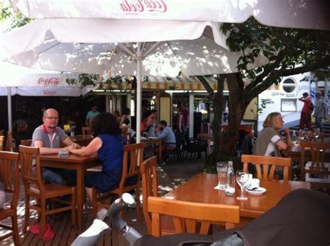 la nuova cucina kassel la nuova cucina kassel restaurant reviews phone number