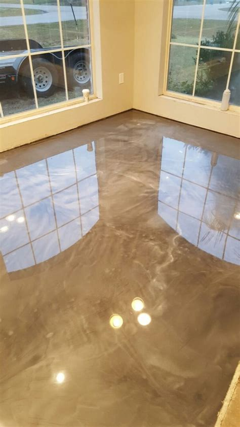 floor outstandingic epoxy floors pictures ideas floor