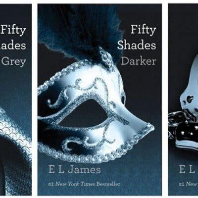 review film fifty shades of grey bahasa indonesia fifty shades of grey fiftyseries twitter