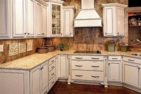 1000 images about custom woodworking from marsh kitchens