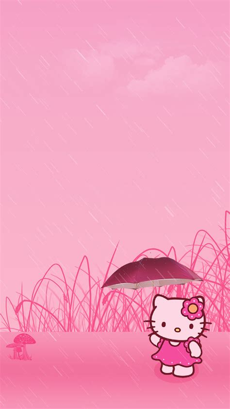 free wallpaper of hello kitty for phone free wallpaper phone hello kitty wallpaper blackberry gemini
