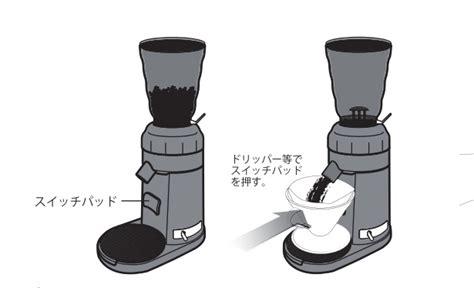 Diskon Hario V60 Electric Coffee Grinder Evcg 8b hario ハリオ から 本格的なコーヒーミル v60 electric coffee grinder が登場 cafict