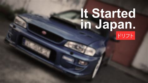 subaru wrx drifting wallpaper car japan drift drifting racing vehicle