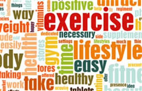 fitness couch lifestyle fitness coaching for optimum health