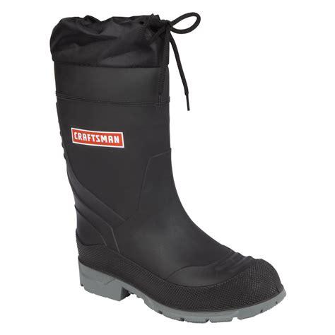 craftsman boots spin prod 781468212 hei 333 wid 333 op sharpen 1