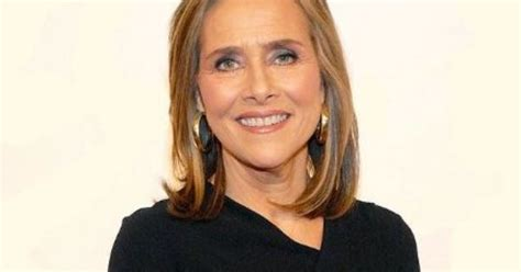 hair color techniques used on merideth vieira s hair meredith vieira hair color my style pinterest colors