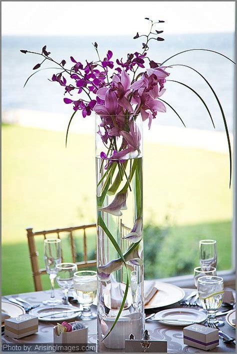 pin by dandelions flowers on purple wedding ideas pinterest