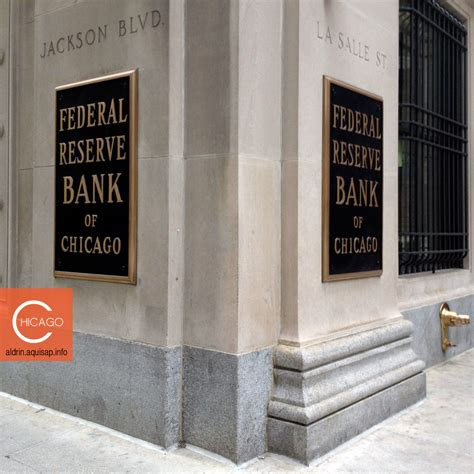reserve bank of malaysia federal reserve bank of chicago aldrin mercado