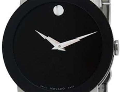 movado usa price jam tangan ber merk harga jual terbaik 2017