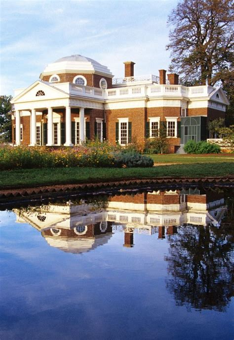 history of monticello 42 best monticello images on pinterest thomas jefferson