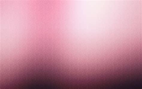 pink pattern wallpaper background pink patterns wallpaper 1105241