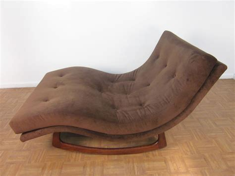 double chaise lounge sofa curved brown tufted double chaise lounge sofa with wooden
