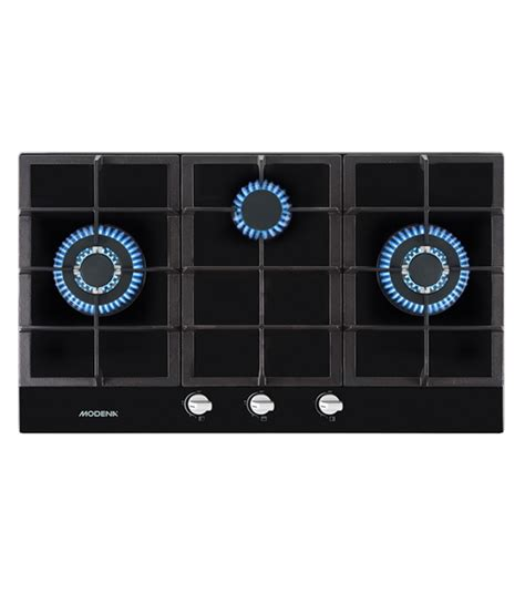 Ring Rp 139000 modena appliances hob