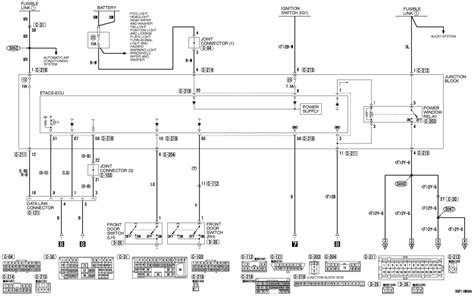 e150 blower resistor location e150 get free image about