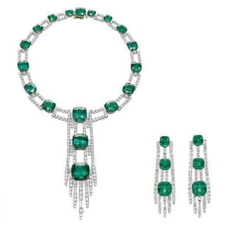 jewelry brands fashion