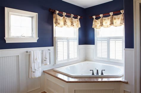 nautical bathroom ideas nautical bath traditional bathroom philadelphia by bridget mcmullin asid cid caps
