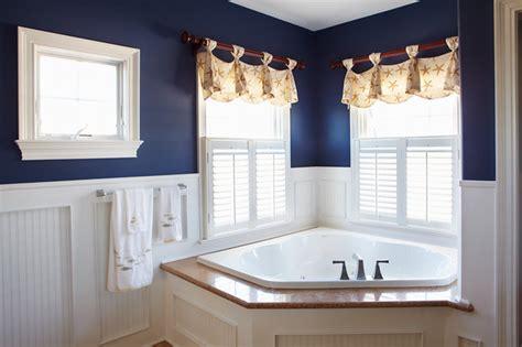 Anchor Themed Bathroom » Home Design 2017