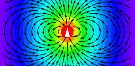 understanding  electromagnetism  enable antennas   chip university  cambridge