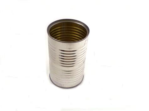 Tin Can tin can www imgkid the image kid has it