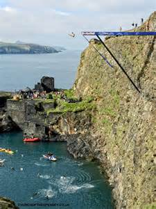 bull cliff dive 158 best cliff diving images on cliff diving