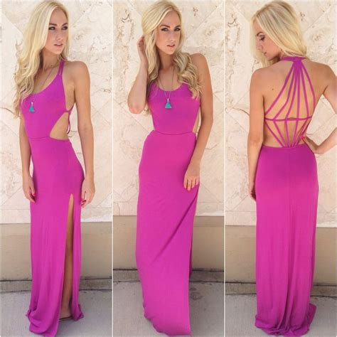 Kbmaxi Lucia Pink 1000 images about pretty in p i n k on neon and pink dress