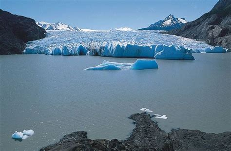 torres del paine boat tour grey glacier navigation day tours boat tours in torres