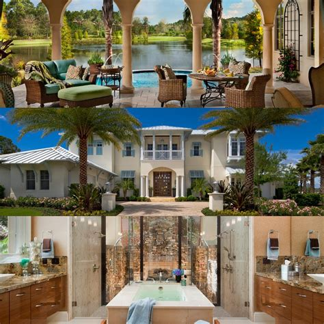 buy a house in disney world disney golden oak homes popsugar home