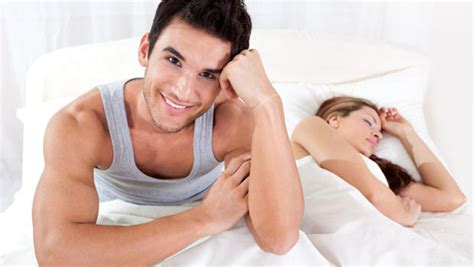 how to look sexier in bed wake up 4 ways to become a morning person cbs news
