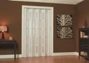 Accordion Interior Door Panelfold 174 Scale 6 174 Glazedor 174 Folding Door Office Doors And Accordion Doors