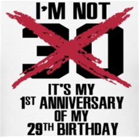 30 Year Old Birthday Meme - 1000 ideas about 30th birthday meme on pinterest