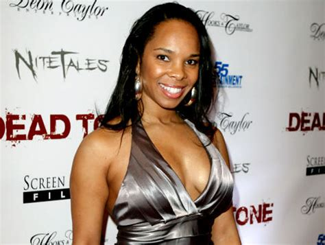 urkel actress dies pattiebongard family matters actress wants to pose for